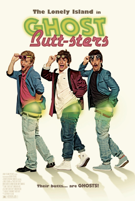 ghost-butt-sters