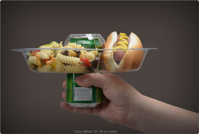 GoPlate Can