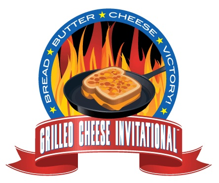 The 2nd Annual NorCal Regional Grilled Cheese Invitational
