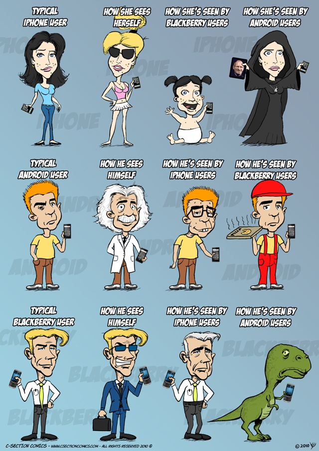 iphone-android-blackberry
