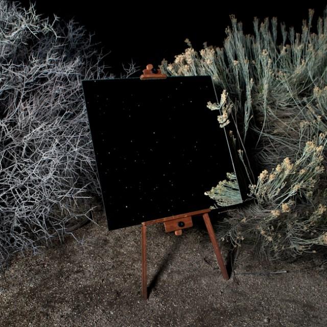 The Edge Effect by Daniel Kukla