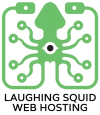 laughing-squid-web-hosting