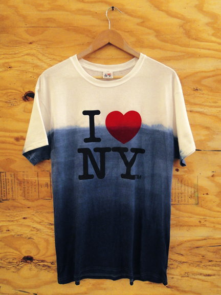 I Still Love NY