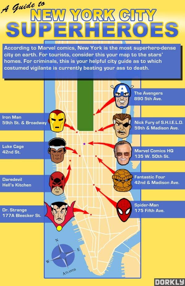 nyc-superheroes