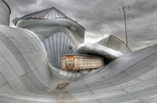Finalists for 2012 Smithsonian Magazine Photo Contest