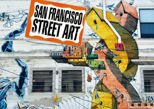 sf-street-art