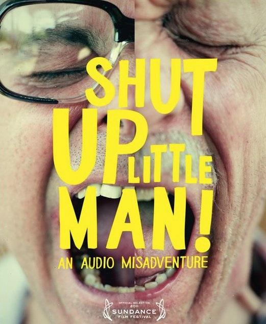 shut-up-little-man