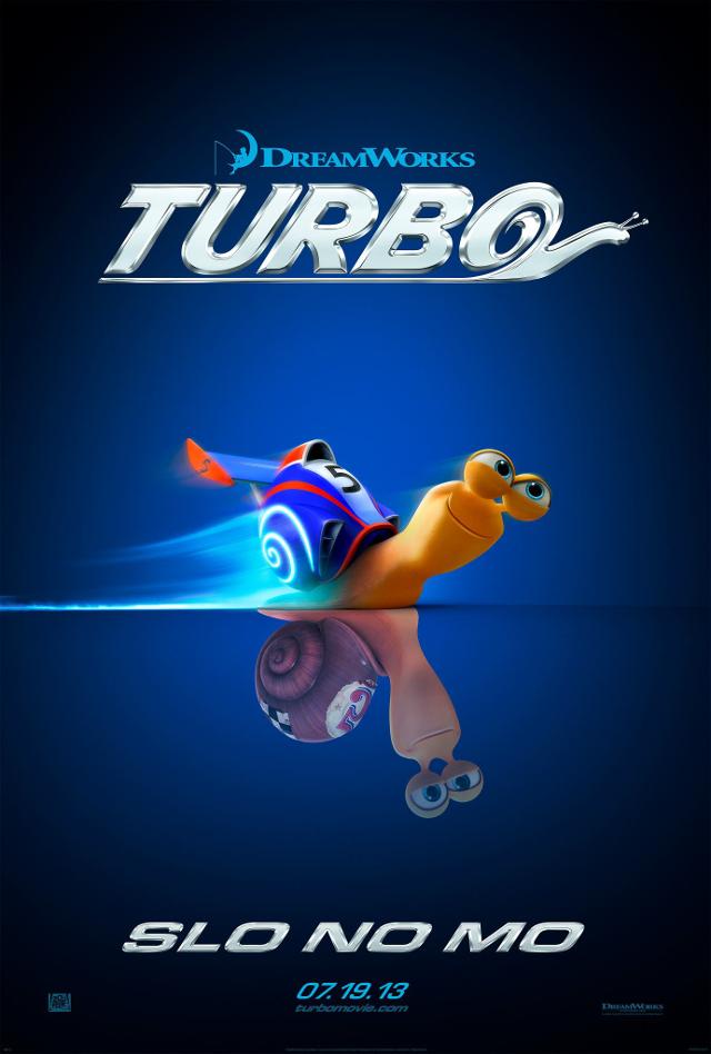 turboposter.jpg
