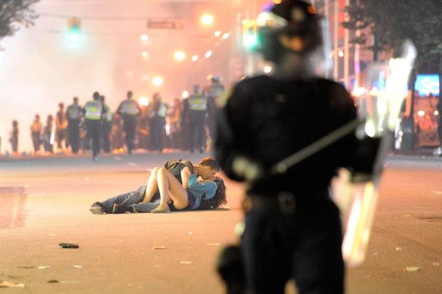 vancouver-riot