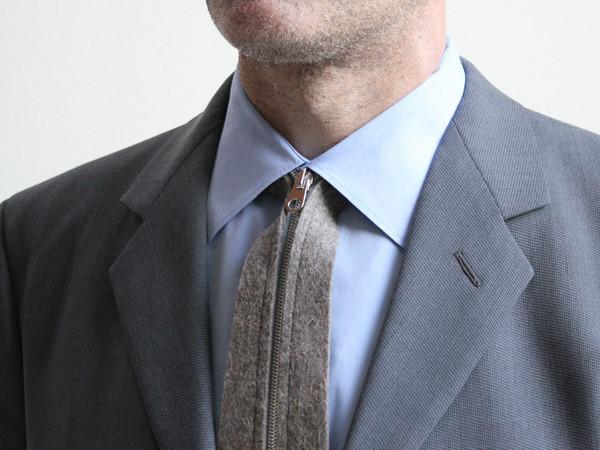 Zip Tie by Actual