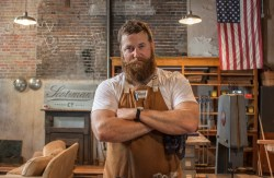 Perfect Hgtv Home Town Archives Laurel Main Street Hgtv Home Town 2018 Schedule Hgtv Home Town Instagram Home Town At Scotsman Workshop Ben Napier