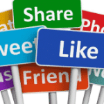 How to Do a Social Media Strategy- Workshop