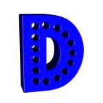 lettre-d