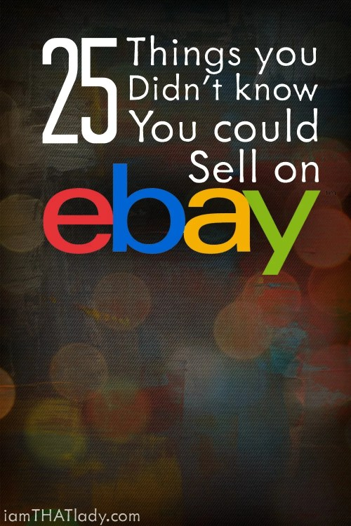 Medium Of What Is A Second Chance Offer On Ebay