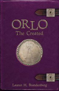 orlo-1