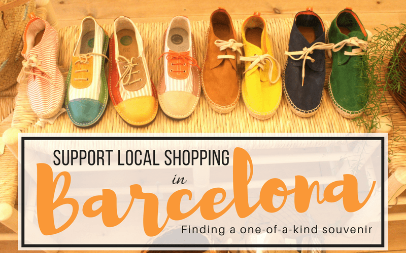 support-local-shopping-barcelona