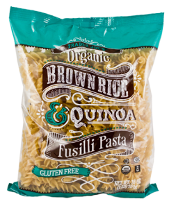 51524-organic-brown-rice-quinoa-pasta