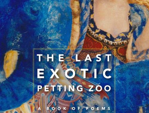 Last Exotic Petting Zoo