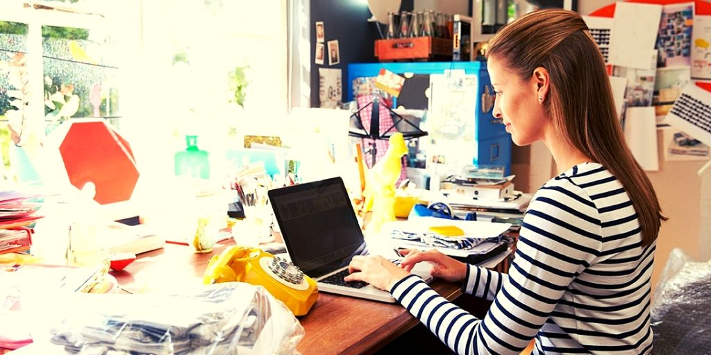 Introverts Mean Business – An Awesome Digital Subscription Box for Introverted Business Women 1