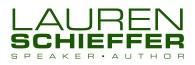 LaurenS-Logo