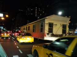 Marvellous Tag Mobile Home Mobile Home My Zen City Moving A Mobile Home Onto Land Moving A Mobile Home Nc