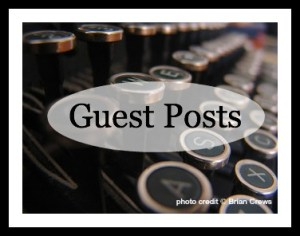 guest blog, guest post, Christian, Jesus, Christ, God, Faith, following jesus, redemption, forgiveness, healing, stories of grace grace, obedience, obey, loving your enemy repentance, adoption, anxiety, depression, god's sovereignty, living a life surrendered to Jesus, obeying God