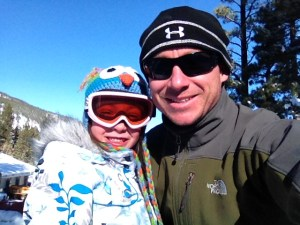 Christ, Christian, Jesus, God, fear, do not fear, faith, impact, bold, boldly, live, living, how can I move past my fear, moving past fear, anxiety, peace, how do i find peace, finding peace, evangelism, world-changer, world, life, Laurie Coombs, Coombs, Laurie, do not fear, only believe, believe, evangelize, how to change the world, changing the world, Mark 5:36, courage, courage is doing it despite out fear, despite fear, 1 john 4:18, do not fear only believe