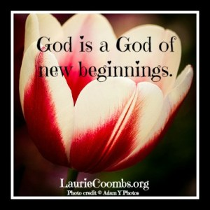 John 3:36, God is a God of new beginnings, new beginnings, new, I am new, what does it mean to be born again, do over, mulligan, we are loved, love, loved, loves, God loves you, does god love me, Margaret feinberg, 40 day bible reading challenge, bible reading, bible reading plan, god's truths, truth, what is truth, what is true, soul, Jesus, God, Father, god the father, god the son, reading the bible, why should i read the bible, what's the bible about whats the bible about, story of the bible, redeem, redemption, redeemed, faithful, god is faithful, heart, sally lloyd jones, jesus storybook bible, god's story, why easter, what's the meaning behind easter, rebel, rebellion, sin, i will be your god, you will be my people, bible love affair, jesus died, why did jesus die, what's the point of jesus dying, god provided a way, life, death, resurrection, hopelessness, depression, why live, what's the point of life, what is the meaning of life, follow me, show the way, calvary, cross, nailed to the cross, new beginnings, free gift of salvation, salvation, saved, why do i need jesus, why do i need to be saved, receive Christ, mercy, grace, love, hope, peace, take hold of God's promises.