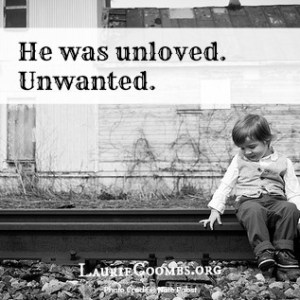 unloved, unwanted, Jesus, Jesus saves, Salvation, Save, Savior, orphan, foster care, McDonalds, Providence, Regrets, Poker Player, Simple Life, Never Married, No Kids, Difficult Childhood, Bad Childhood, Adopted, Adoption, If only, Father, Heavenly Father, Father in Heaven, God, Christian, Christ, Witnessing, Death, Give me the words, Murder, Murderer, Forgiveness, Forgive, Christian Forgiveness, Redemption, beauty out of ashes, Pray, Prayer