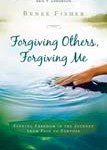 Forgiving-Others-Forgiving-Me
