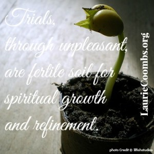 lessons, learn, spiritual growth, growth, character growth, Jesus, Christ, God, truth, season of growth, refined, refine, surrender, relationship with God, relationship with Jesus, receiving, God's love, love of God, Satan, Spiritual attack, worship, thanksgiving, praise, miracles, fasting, biblical fasting, sabbath, rest, weakness, impossible