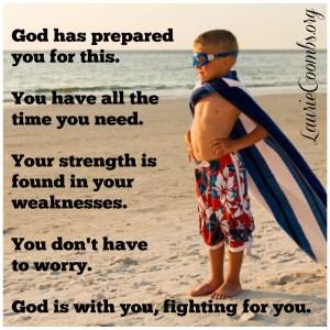 God, Jesus, Gideon, faithful, God fights for us, God fights, trust, trusting God, answered prayer, God impossible, impossible, victory, accomplish, how to accomplish