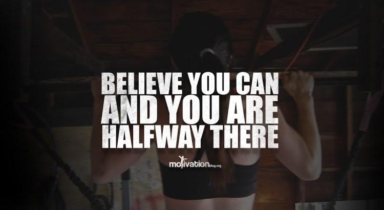 motivational-workout-wallpapers-motivationblog_org1