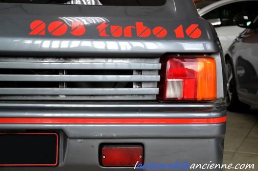 205   l'automobile ancienne   Page 2