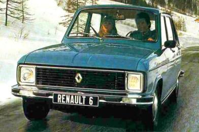 Renault-6-12.jpg?resize=392%2C261
