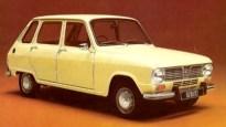 Renault-6-7.jpg?resize=205%2C115