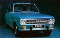 Renault-6-9.jpg?resize=205%2C130