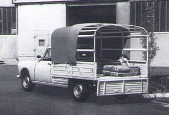 pick up l 39 automobile ancienne page 2. Black Bedroom Furniture Sets. Home Design Ideas