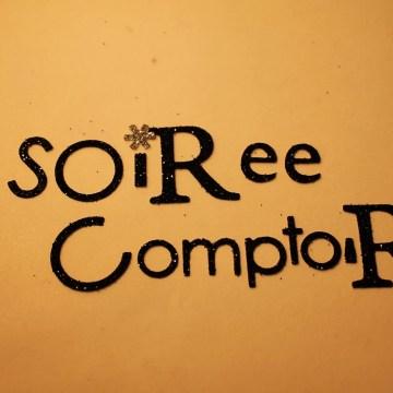 soiree_comptoir