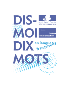 dismoidixmots-logo