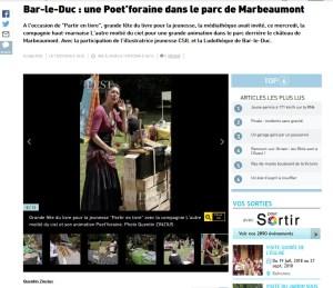 120718ESTREPU_PoétForaineBarleDuc