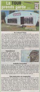 180518JHM_TourPrendsGarde