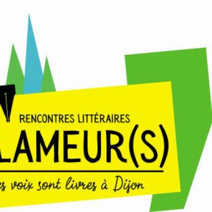illustration-soiree-de-lancement-des-rencontres-litteraires-clameur(s)-et-toi-d-ou-viens-tu_1-1455700516