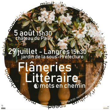 flaneriesF-01