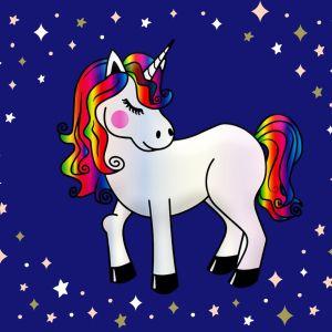 RP Unicorn