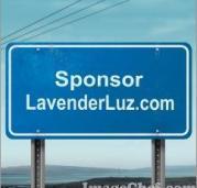 sponsor LL sign