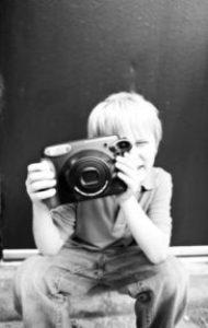 Mary Elizabeth Graff photography