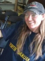 jodi haywood, adoptee rights