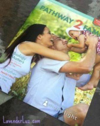 biology matters in embryo adoption