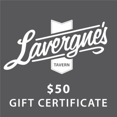 50-gift-card-lavergnes